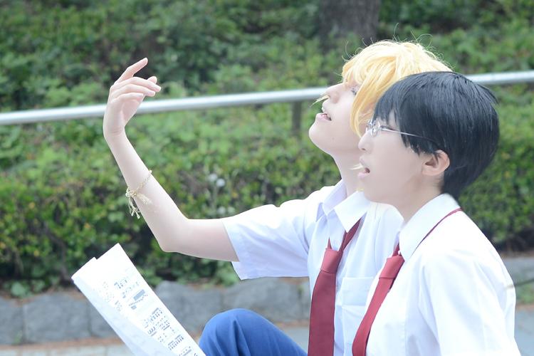 _adoukyuusei (11)