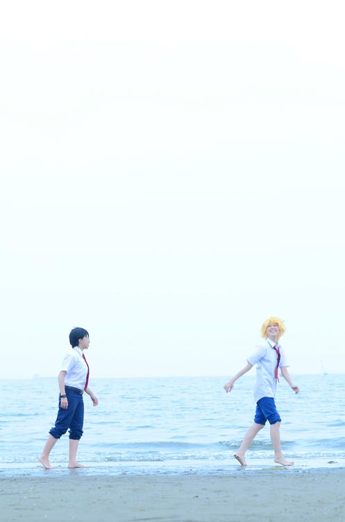 _adoukyuusei (23)