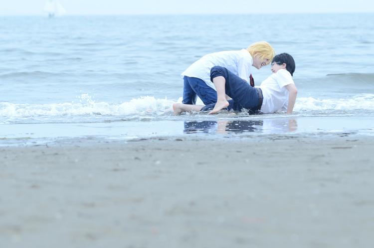 _adoukyuusei (29)