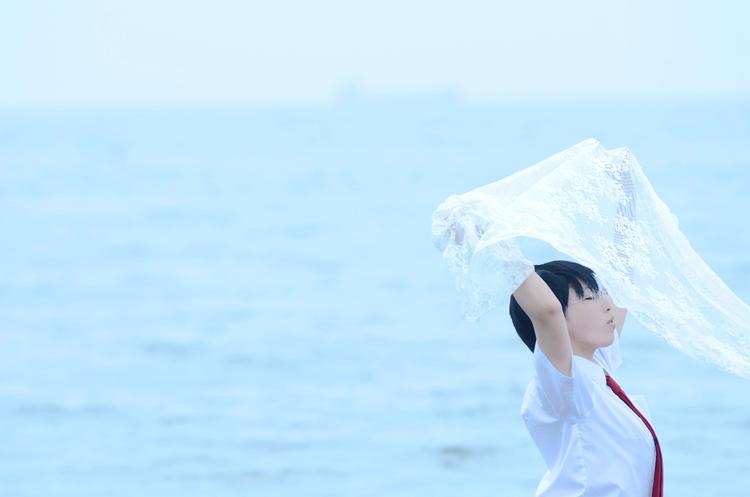 _adoukyuusei (33)