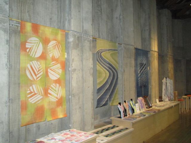 旭川工芸デザイン協会展 005