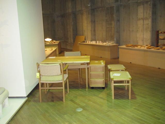 旭川工芸デザイン協会展 007