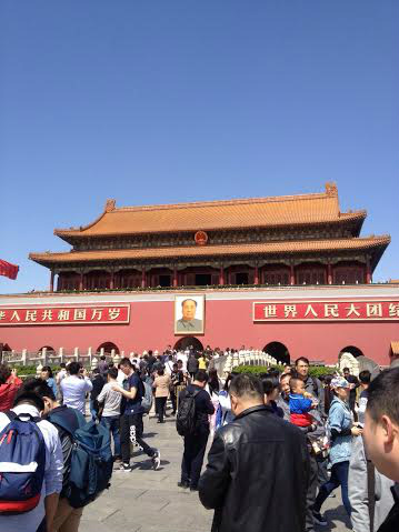 2016-5北京18