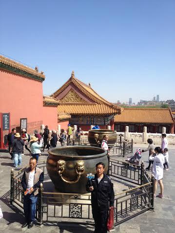 2016-5北京20
