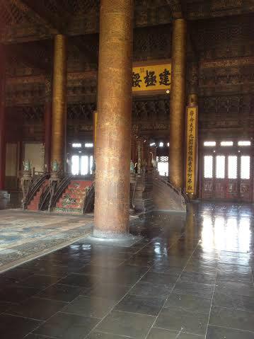 2016-5北京21