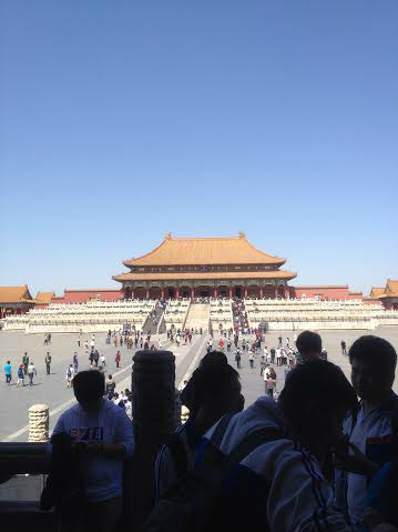 2016-5北京22