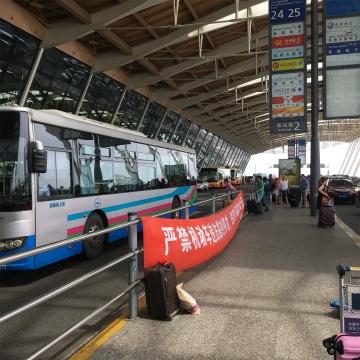 2016-6北京 (17)
