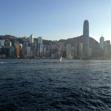 2016-7香港~東京 (13)