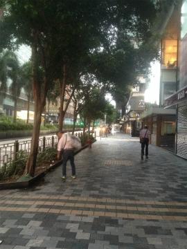 2016-8Hongkong (11)