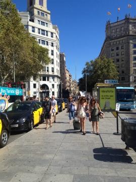 2016-8バルセロナ (14)