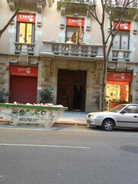 2016-8バルセロナ (15)
