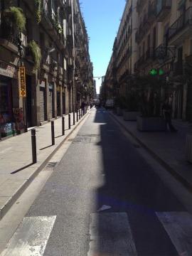 2016-8バルセロナ (30)