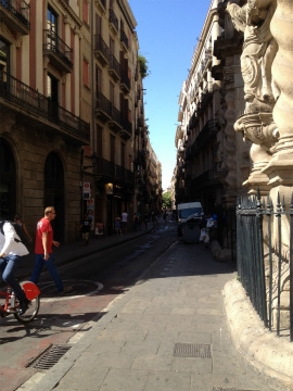 2016-8バルセロナ (31)