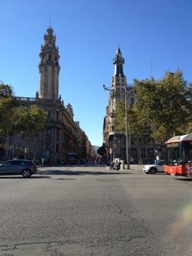 2016-8バルセロナ (35)