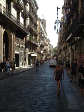 2016-8バルセロナ (39)
