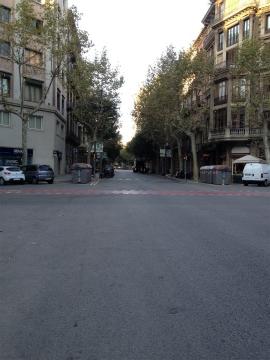 2016-8バルセロナ (46)