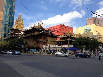 2016-10shanggai10 (5)