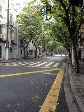 2016-10shanggai10 (11)