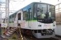 京阪-10006キキララトレイン