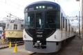 京阪-3004-京阪-63