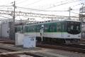 京阪-7001K特急