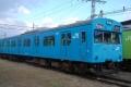 クハ103-250-20161029