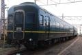 オハネフ25-501-20611029-2