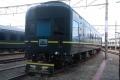 スロネフ25-502-20161029-2