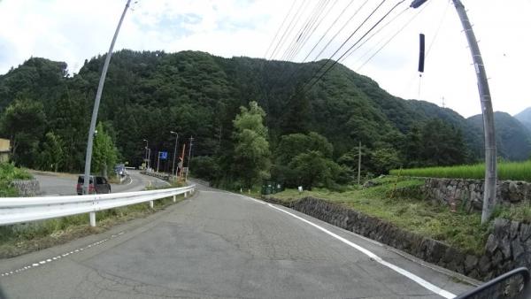 2016-7-17 s 1174