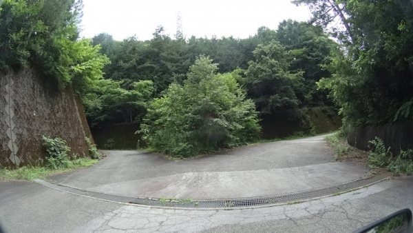 2016-7-17 s 1207