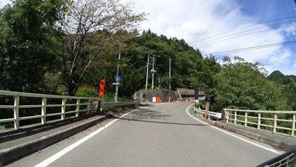 DSC05433.jpg