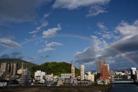20160417_1-niji.jpg