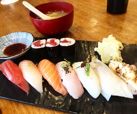Sushi_201608230939312e6.jpg