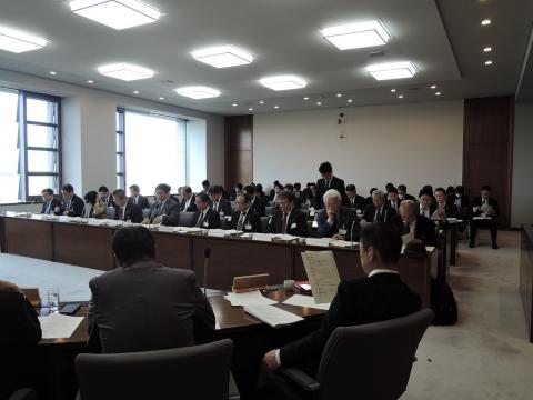平成28年4月20日保健福祉委員会 ④
