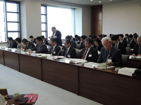 平成28年4月20日保健福祉委員会③
