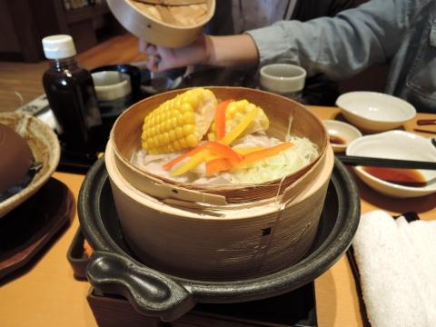 北海道「魚鮮水産」つくばVIVI⑦