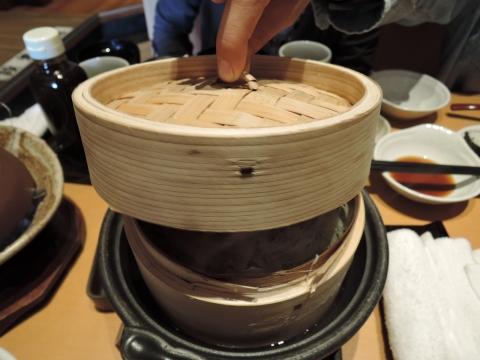 北海道「魚鮮水産」つくばVIVI⑥
