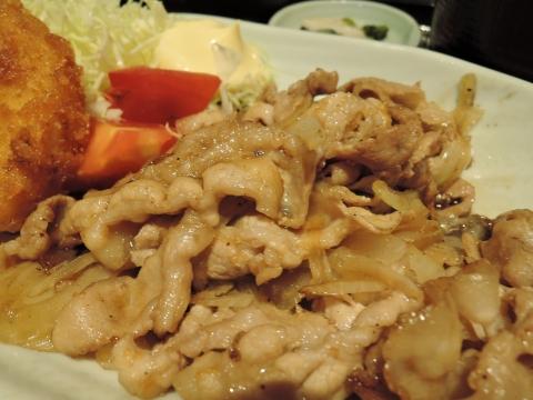 北海道「魚鮮水産」つくばVIVI⑩