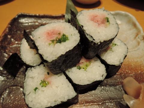北海道「魚鮮水産」つくばVIVI⑪