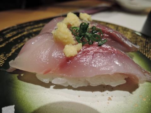 かね㐂寿司d