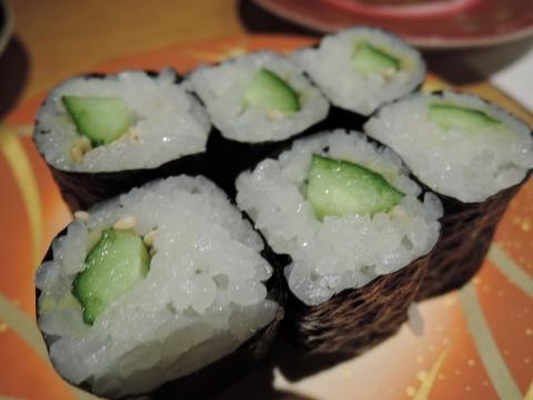 かね㐂寿司b