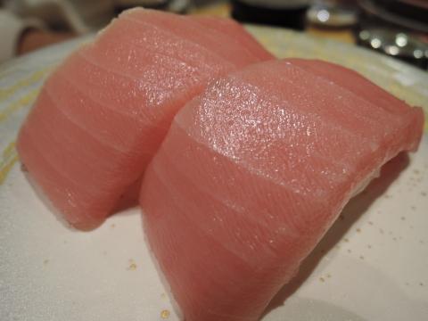 かね㐂寿司c