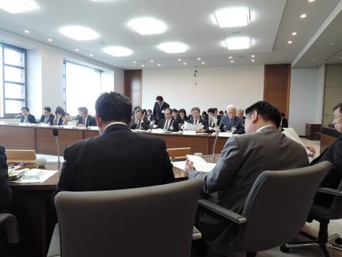 PART3 平成28年6月15日「常任委員会」 (1)