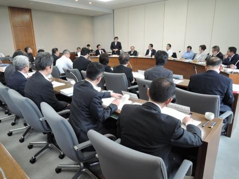 平成28年6月15日保健福祉委員会②