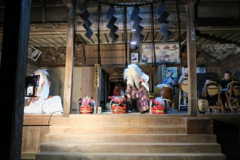 平成28年7月24日須賀神社祇園祭①