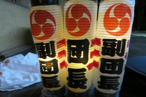 平成28年7月24日須賀神社祇園祭⑮