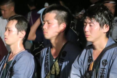 平成28年7月24日須賀神社祇園祭⑲