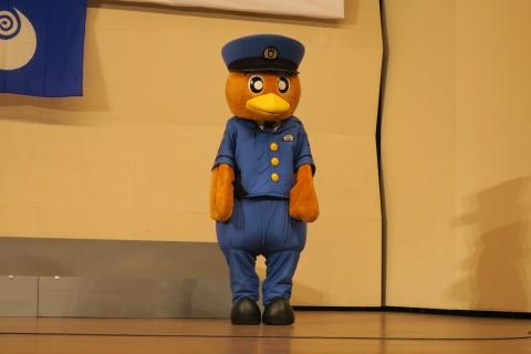 石岡市安全・安心まちづくり市民大会① (1)