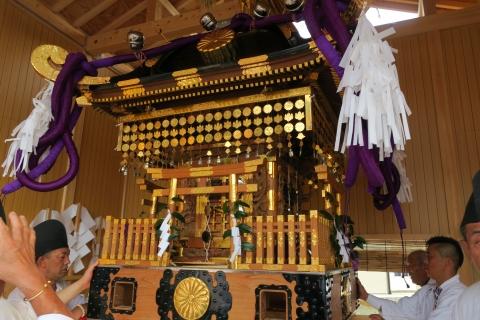 平成28年度「大神輿渡御」 (46)