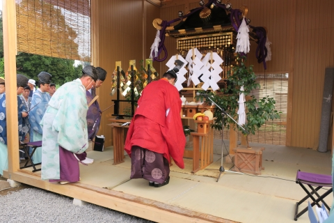 平成28年度「大神輿渡御」 (48)